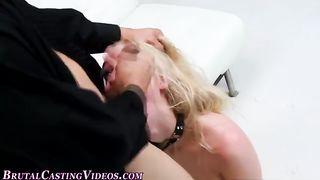 моему мнению допускаете порно подборка сперма на лицо ПЛОХО