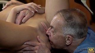 Порно Видео Стариков Бесплатно
